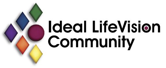 ILV Community